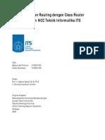 Modul-Pelatihan-Cisco-Routing.pdf