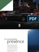 e229578 Rrc Phantom Consumer Booklet Pt