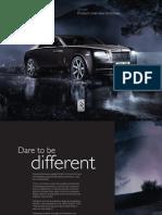 e229592 Rrc Wraith Coupe Consumer Booklet Aw v2 Pt