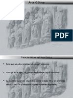 artegotico-110420131139-phpapp02