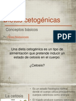 IntrobásicaCetosis