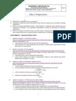 Guia_No._5__Lab._Virtual_de_Calor_y_Temperatura.pdf