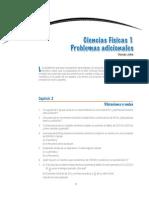 ejerciciosf1.pdf