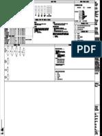 Window and Door Schedules
