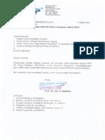 perbaikan-pos-un.pdf