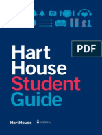 Hh Student Guide 2014 2015