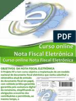 nota fiscal eletrônicas lide-120730163206-phpapp02