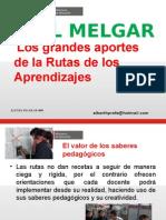 GRANDES APORTES 7 ALBERT.pptx