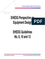 242248922-EHEDG-perspective-equipment-design-guidelines2009-1-pdf.pdf