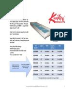SuperSlide II Application Guide.pdf