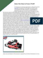 Air Jordan Enfant Moins Cher Dans la France P12ZP