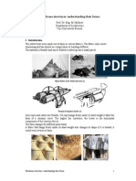 Understanding Tensile Forms 2