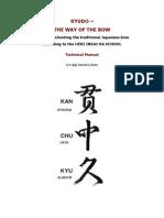 164638023-Manual-Kyudo.pdf