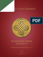 Discovery_6.pdf