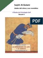 48675680-Shaykh-Al-Sulami-Las-enfermedades-del-alma-y-sus-remedios.pdf