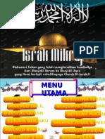 112828234-Power-Point-Israk-Mikraj.ppt