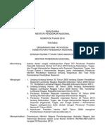 permendiknas no. 36 tahun 2010.pdf