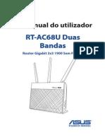 Pg9183 Rt Ac68u Manual