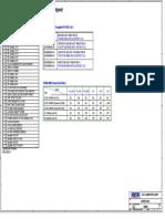 ECS R40II1 - REV A Sec.pdf