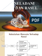 Meneladani_Rasul.pptx