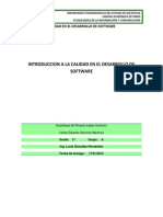 calidadeneldesarrollodesoftware-140118151213-phpapp02