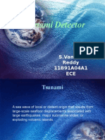 tsunamidetector1ppt-090907045742-phpapp01