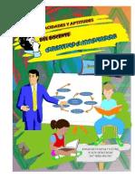 capacidadesyhabilidadesdocente-121205115653-phpapp01.pdf