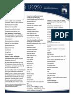 VectorNDB-LP W Fss 1.2