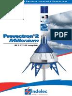 PREVECTRON 2