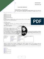 Convertidor_Multinivel.docx