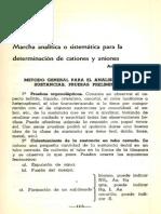 35385-139094-1-PB-LIBRO
