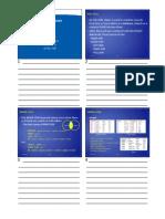 07-LCD-Slides-Handout-1.pdf