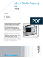 1MA224_01e_converter_characterization.pdf