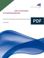 233_leadershipFINAL_reduced.pdf