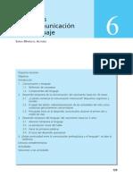 8448168704_Cap6.pdf