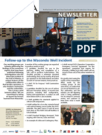 11-06 NOGEPA Newsletter