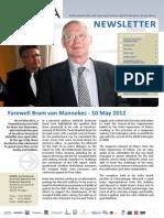 12-07 NOGEPA Newsletter