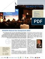 12-10 NOGEPA Newsletter Copy