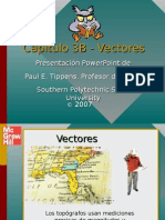 Tippens Fisica 7e Diapositivas 03b f2