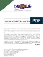 Manual Do Diretor Atualizado 18102007