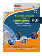 NSCSP (Proceeding) 2012.pdf
