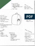 Tonys Daypack Plan