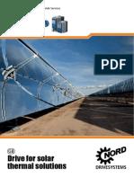 PM0008 Energie GB