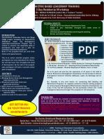 PsychometricbasedLeadershipTrainingFebruary2015.pdf