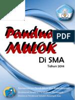 6.Panduan Mulok.pdf