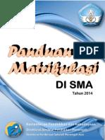 2.Panduan MATRIKULASI-Lampiran lengkap.pdf
