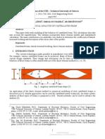 tvsb-2013-0015 (1).pdf