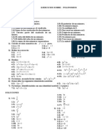 11 - 2º eso - polinomios.pdf