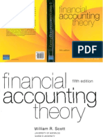 Financial accounting theory 6th edition answers historical cost financial accounting theory 6th edition answers historical cost valuation finance fandeluxe Images
