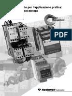 Avviamento del motore elettrico.pdf
